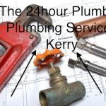 Plumbers in Kerry