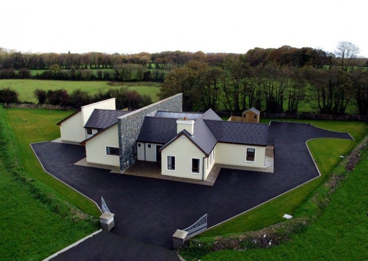 http://pinguiswebclients.com/wp-content/uploads/2015/03/Housing-Pictures-for-Sales-in-Ireland-724x513.jpg