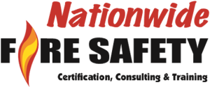Fire Safety Consultants Fire Safety Certification in Ireland