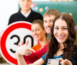 RSA Approved Driving Instructor in Kerry