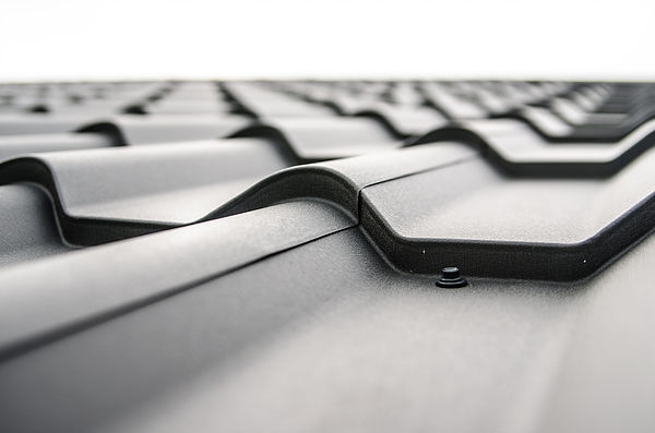 Munster Gutter and Roof Cleaning