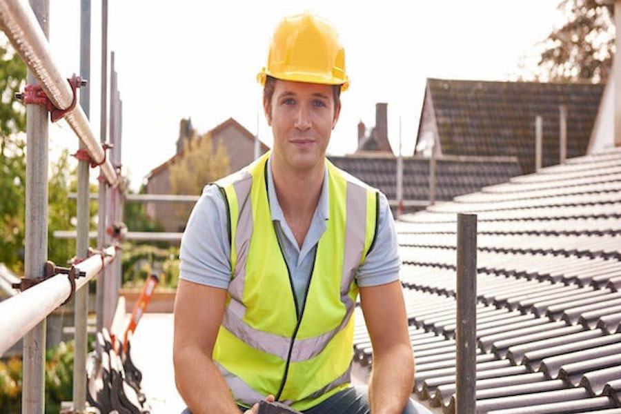http://pinguiswebclients.com/wp-content/uploads/2018/01/South-Dublin-Roof-Repairs-Recommended-Roofers-Dublin-City-southdublinroofing.ie_.jpg